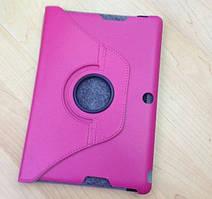 Чехол для планшета Asus MeMO Pad FHD 10 ME302KL (чехол-поворотный Saving на 360 градусов)