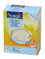 Хлопья Nordic Мелиа рисовые 800г