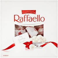 Конфеты Raffaello пьятта 240г