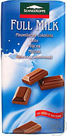 Шоколад SK молочный диабетический 100г
