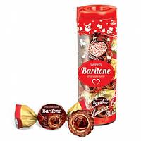 Конфеты АВК Baritone шоколадный вкус 415г