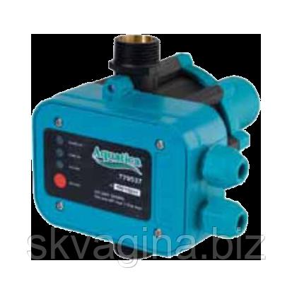 Контроллер давления электронный Aquatica 779537