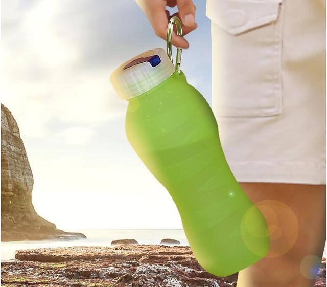 Чашки, Кружки, Термосы, Бутылочки для Спорта
