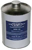 Масло Bitzer BSE 32 (5л)