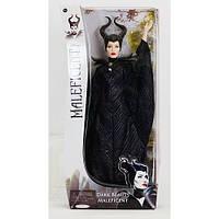 """Кукла Maleficent """"Колдунья"""" JAKKS Pacific, фото 1"""