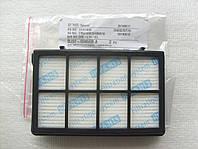 Фильтр HEPA для пылесоса Samsung DJ97-00456E, фото 1