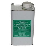 Масло Bitzer B 5.2 (5л)