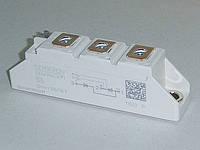 SKKH106/16 E Диодно-тиристорный модуль Semikron Semipack™