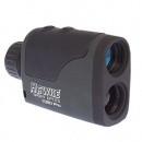 Лазерний далекомір Hawke Rangefinder Pro (1000m)
