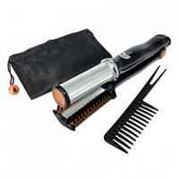 Прибор для укладки волос Салон Стайлер
