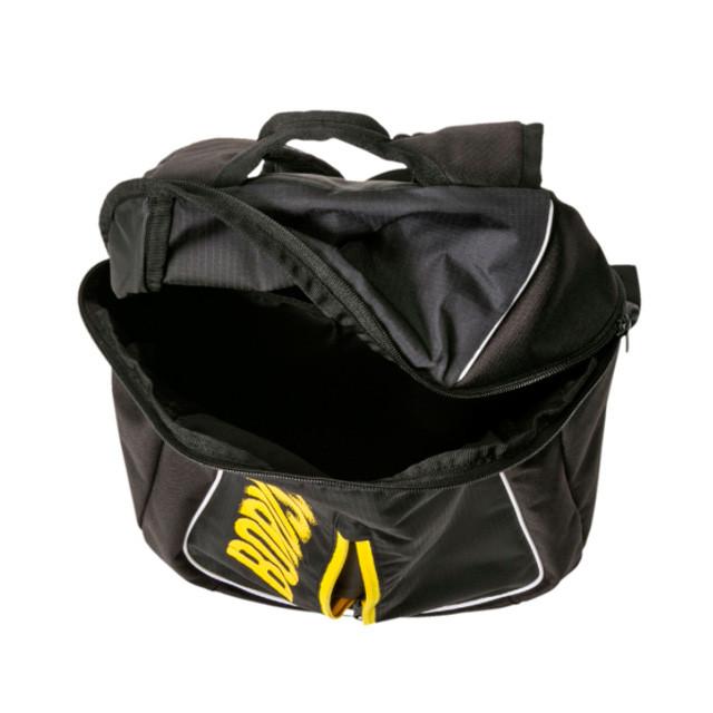 Рюкзак Puma BVB Fanwear Backpack