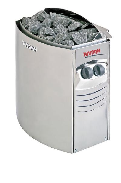Электрическая печь для сауны Harvia Vega BC 90