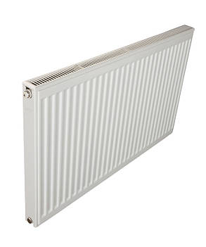 Радиатор ТИП 22 РККР E.C.A. 500×400, фото 2