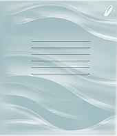 Тетрадь 24 листа