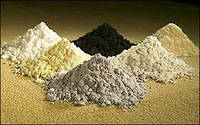 стружку титана никеля меди алюминия , фото 1
