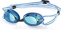 Очки для плавания и соревнований HEAD VENOM