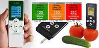Измерительные приборы, тестеры. Нитратомеры. USB Flash Card, Пульсоксиметр. Термометры