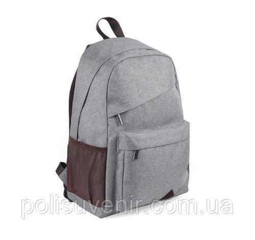 Рюкзак для путешествий тур