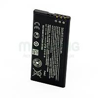 Оригинальная батарея на Nokia Lumia 820 (BP-5T) мобильный телефон, аккумулятор для смартфона.