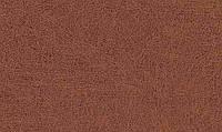 Самоклейка, Hongda 90 cm Пленка самоклеящая, под кожу