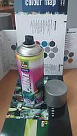 Краска №22(Средний серый), фото 1