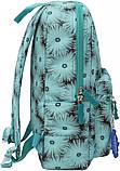 Рюкзак Молодежный mini Bagland, фото 2