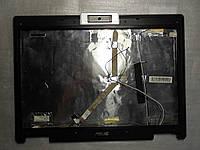 Крышка матрицы рамка веб-камера ноутбука Asus F3S