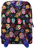 Рюкзак Молодежный mini Bagland, фото 3