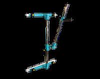 Тренажер ротаційний для верхніх кінцівок маховий  ТРВМ-1