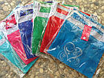 Хлопковые летние сарафаны для женщин, фото 2