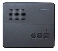 Пульт абонентский Commax CM-801