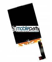 Оригинальный Дисплей LCD (Экран) для LG Optimus P895 VU