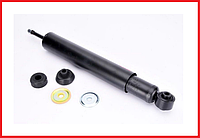 Амортизатор задний газомаслянный KYB Opel Vectra A, Astra F, Kadett D/E, Daewoo Lanos, Sens, Nexia, Espero 343047