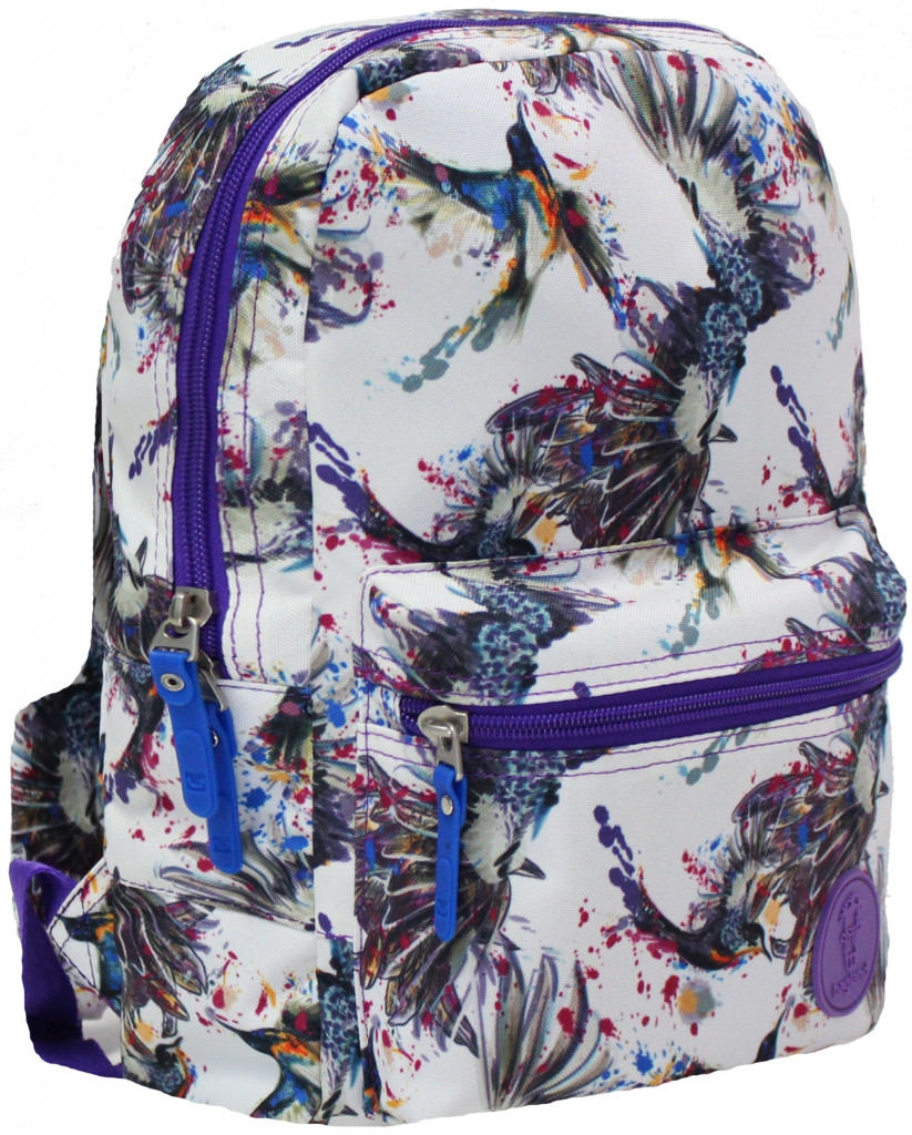 Рюкзак Молодежный mini Bagland