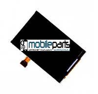 Оригинальный Дисплей LCD (Экран) для LG LS670 | MS690 Optimus M | P505 | P506|VM670 Optimus|ME720 Optimus Chic