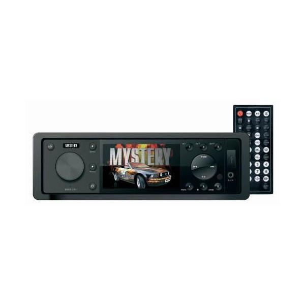 Медиа-ресивер Mystery MMR-314