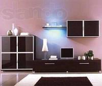 Стенка под телевизор, фото 1