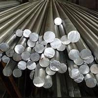 Калибровка метала