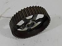 Шестерня (шкив) распредвала б/у Renault Laguna 2 8200277233, 8200260389