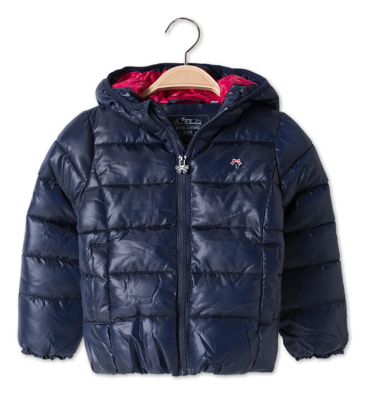 Детская демисезонная куртка на девочку C&A Германия Размер 92, 98, 104