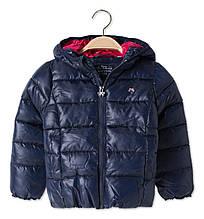 Детская демисезонная куртка на девочку C&A Германия Размер 92, 98