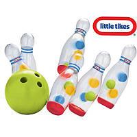 Детский боулинг Little Tikes 630408M