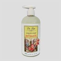 Жидкое мыло Для Интимной Гигиены 500 мл