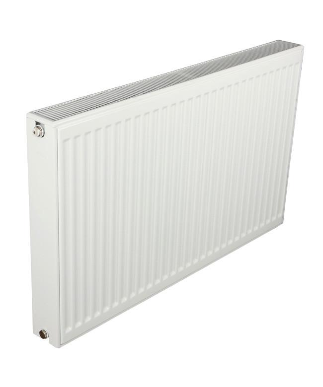 Радиатор ТИП 22 РККР E.C.A. 500×1800