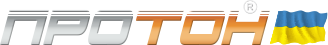 Плиткорезы Протон