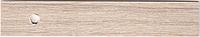 Кромка ABS Вяз адажио D3191