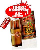 Cigar de Remy Latour Хорватия  Люкс качество АА++ Реми Латур Сигар