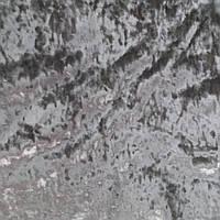 Флок бархат RELAX металик