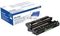 Фотобарабан Brother HL-L5000/ 5100/ 6250, DCP-L5500, MFC-L5700 (DR3400)