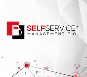 Self Serivce Management 2.0